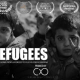 Refugees_thumbnail_template