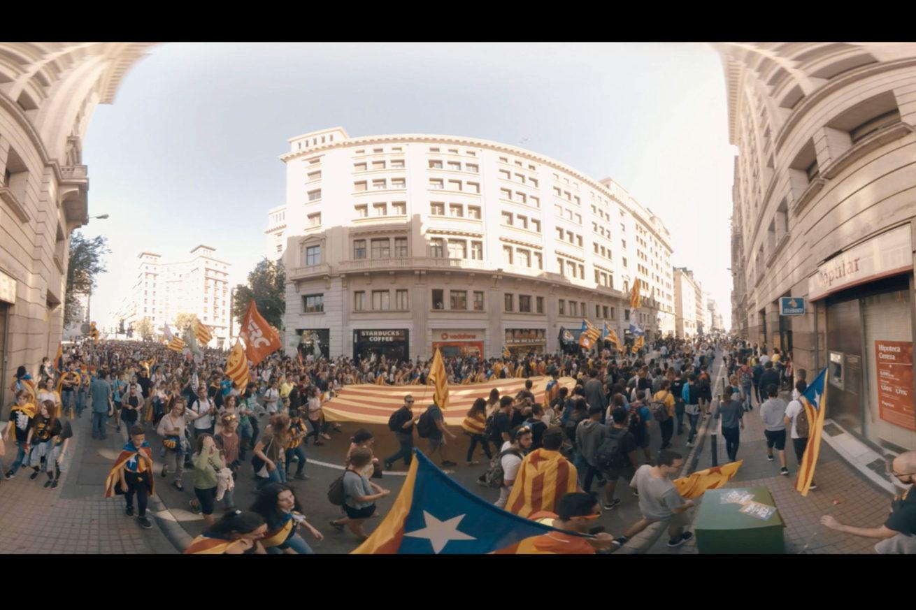 _barcelona_web2