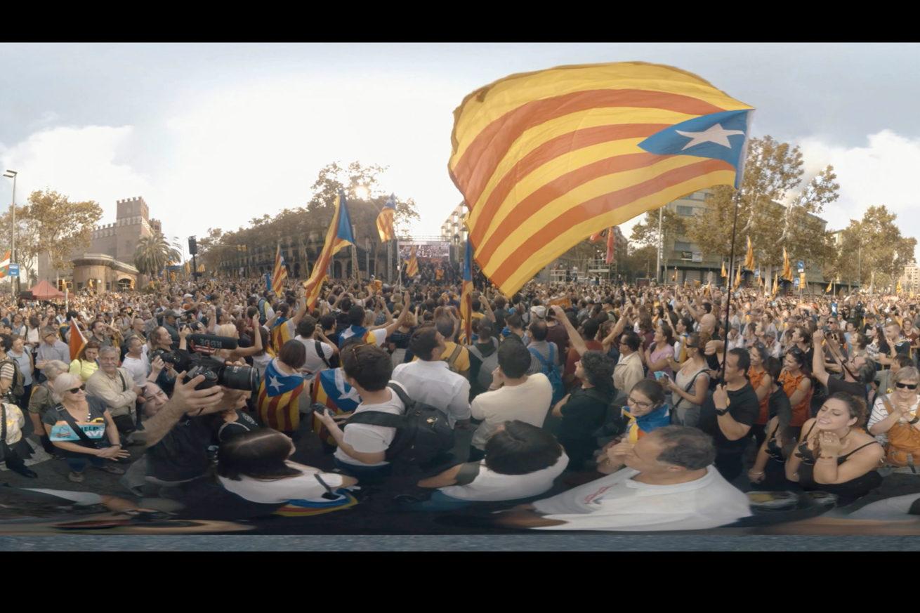 barcelona_web3