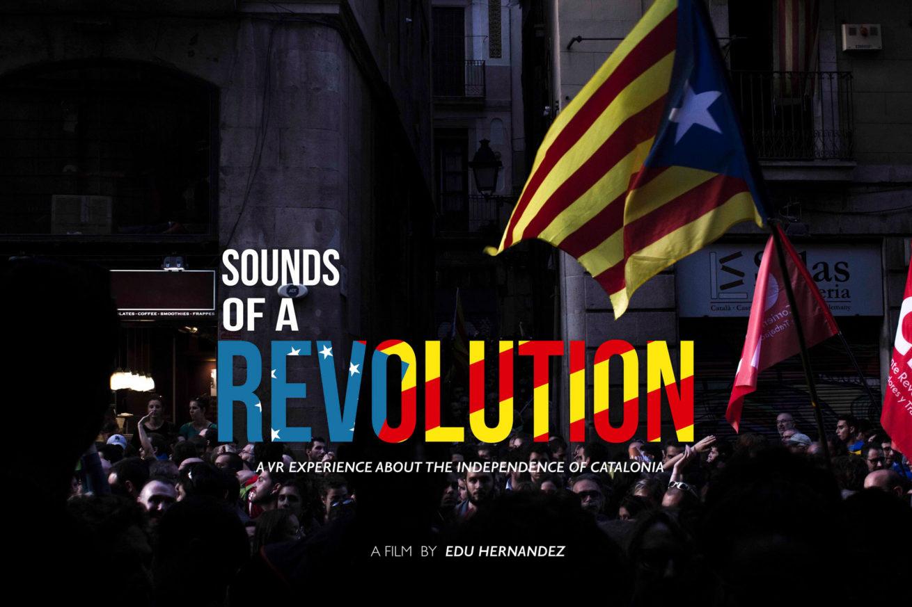 intro-titles-barcelona_web